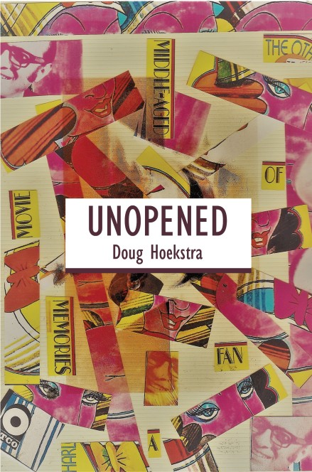 073018 Unopened Cover (Final1) front