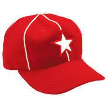 Hollywood Stars Cap