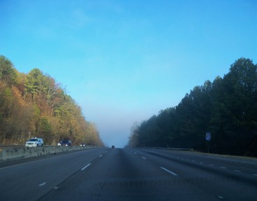 interstate 65 revisited